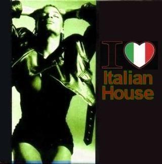 The italian job tonight danielepetronelli albydjalbydj stefanonoferini i Venti dhellip