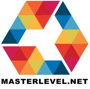 masterlevel-klein