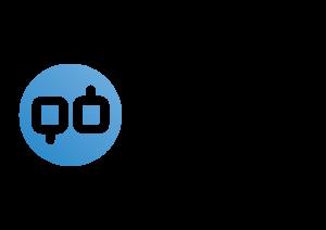 Qoder_logo_CMYK
