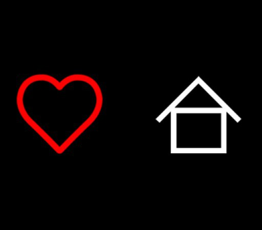 cropped-30332_1_other_music_i_love_house_music.jpg
