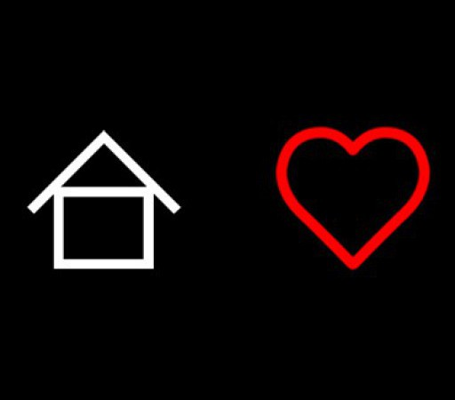 cropped-30332_1_other_music_i_love_house_music-e1444906714524.jpg