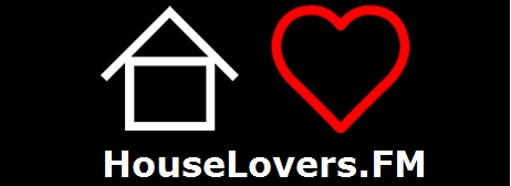 Houselovers fm for House music lovers
