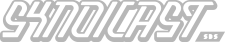 syndicast-footer-logo