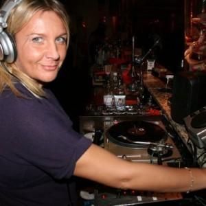 Paola Peroni